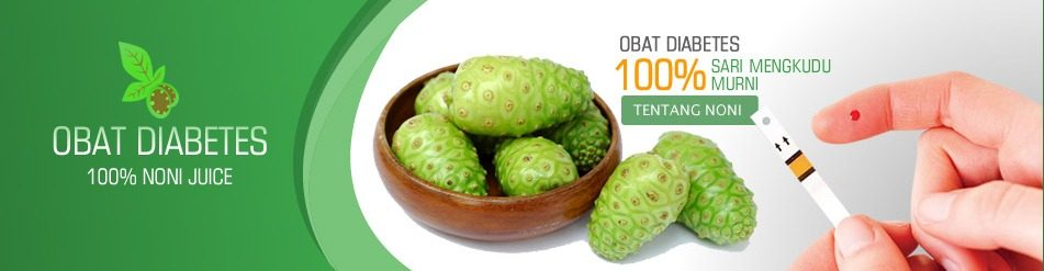 Obat Diabetes Mellitus Herbal Alami